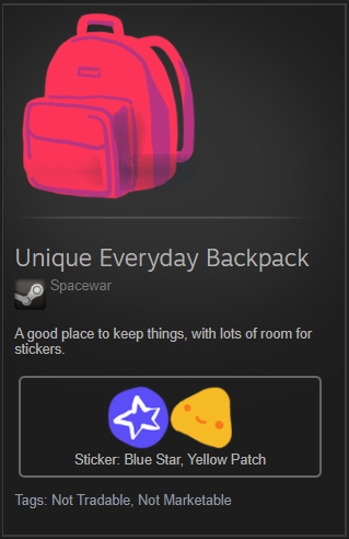Unique_backpack.png