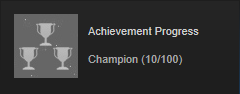achievement_progress.png