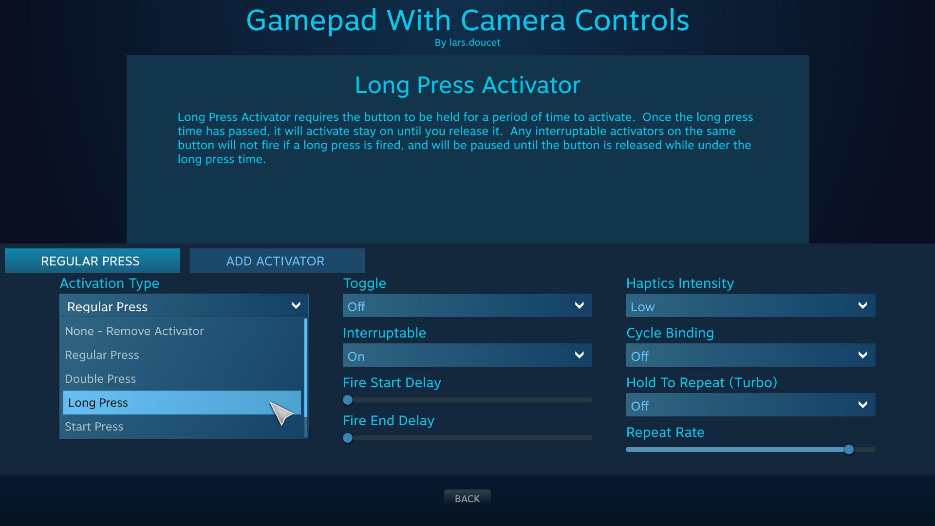 activator_long_press.png