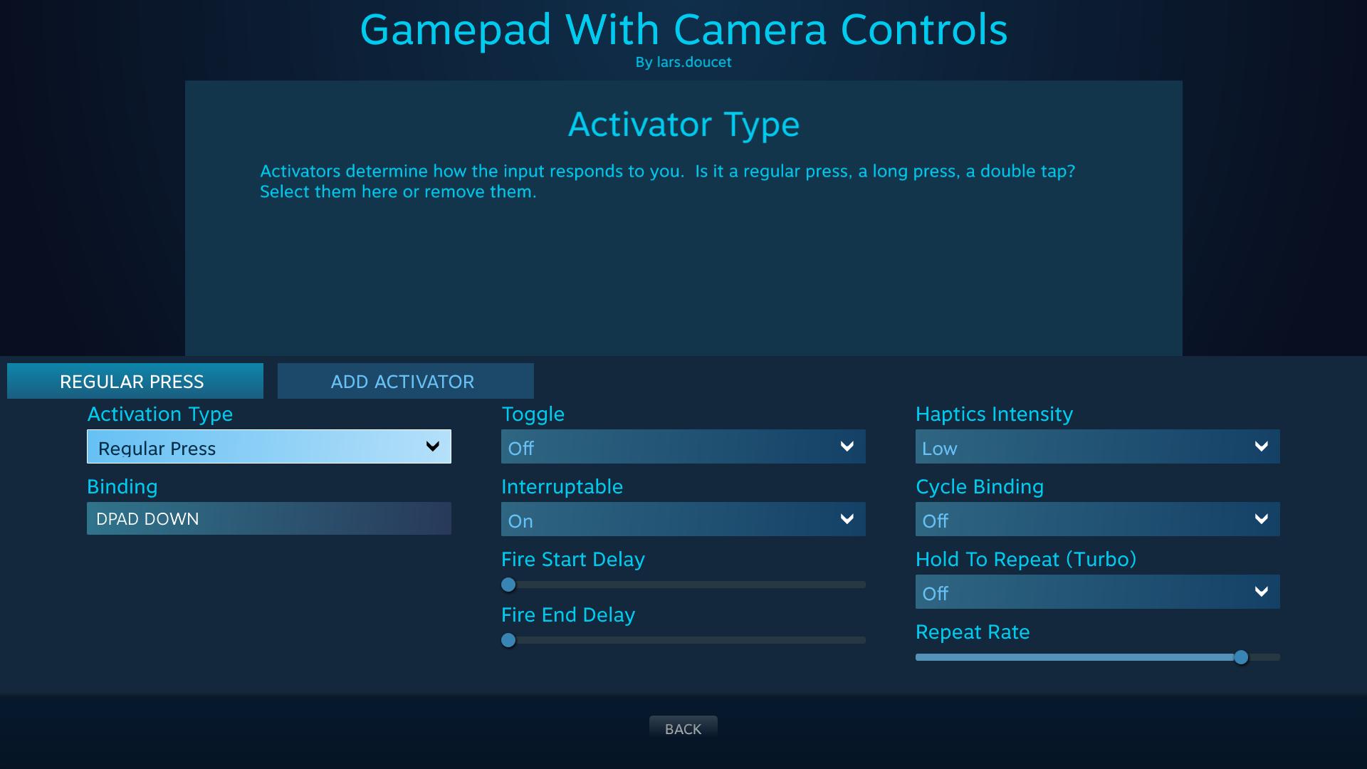 activator_menu.png