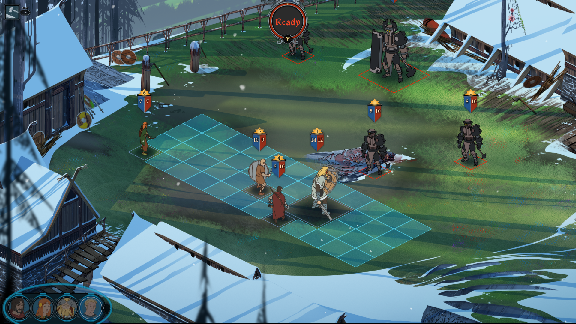 banner_saga_mouse_regions.png