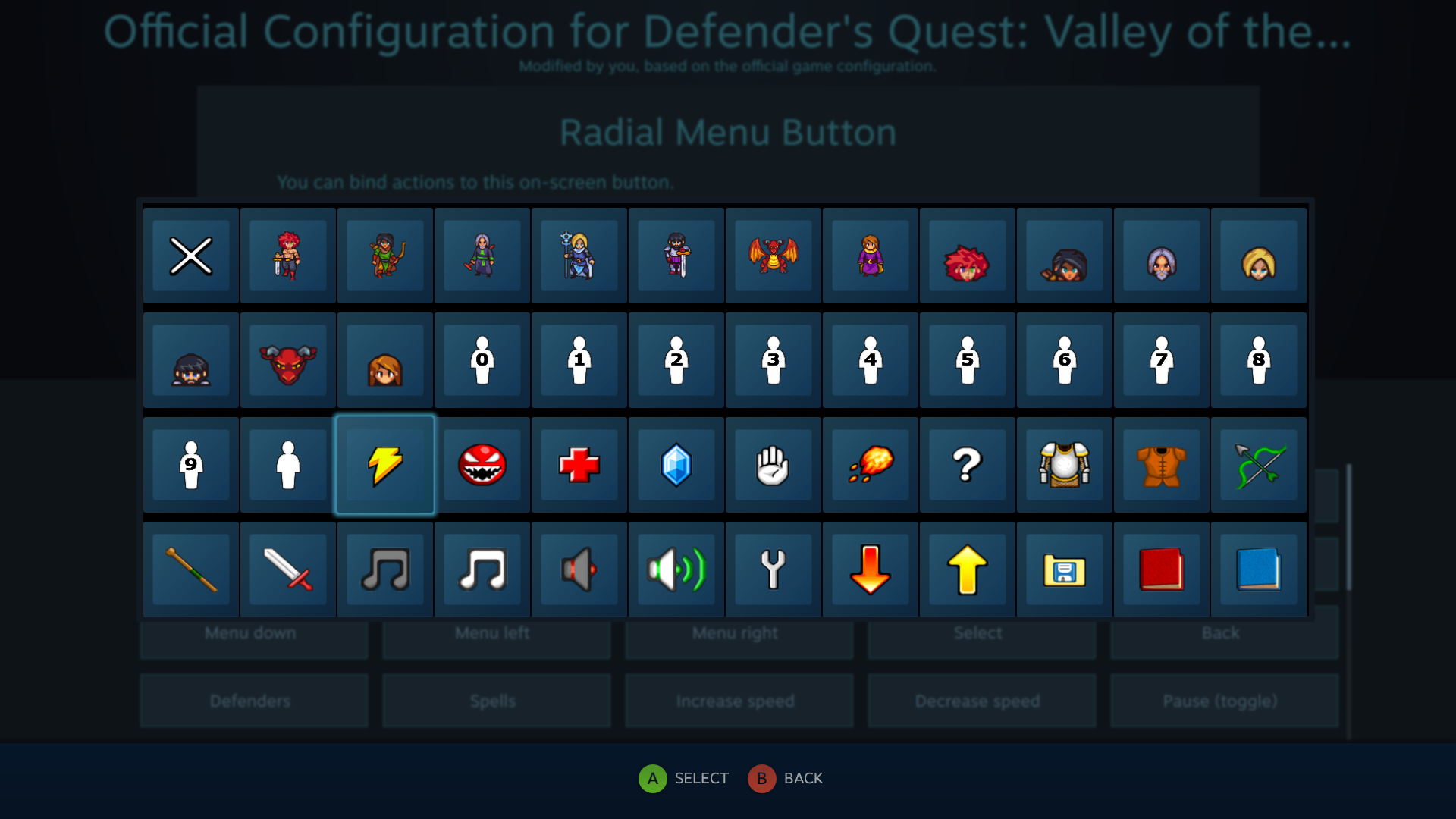 dqdx_sc_radial_icons.png