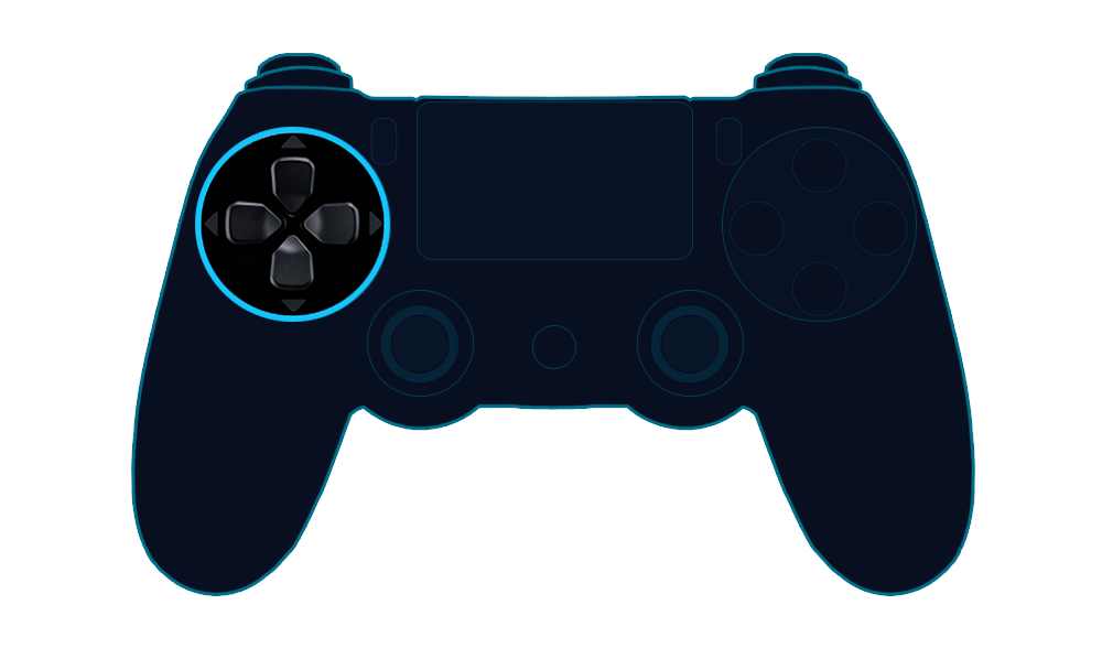 ds4_controller_dpad.png