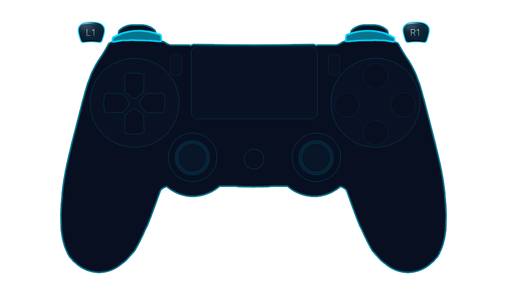 ds4_controller_l1_r1.png
