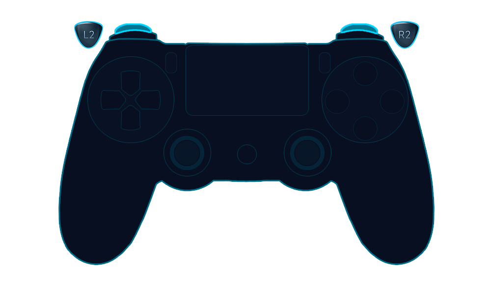 ds4_controller_l2_r2.png