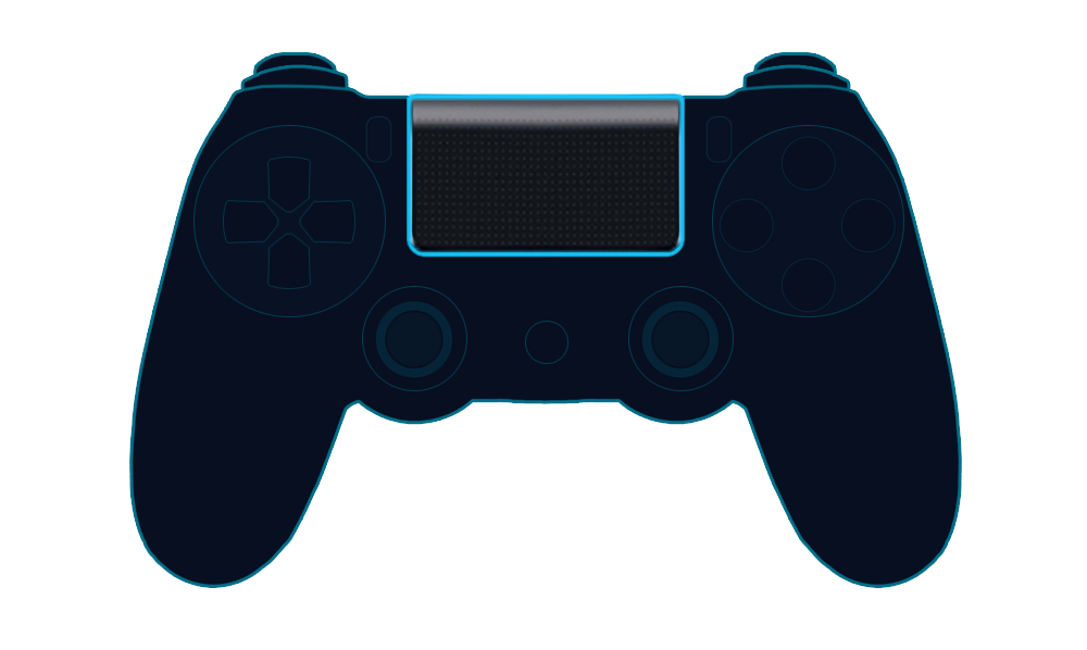 ds4_controller_touchpad.png