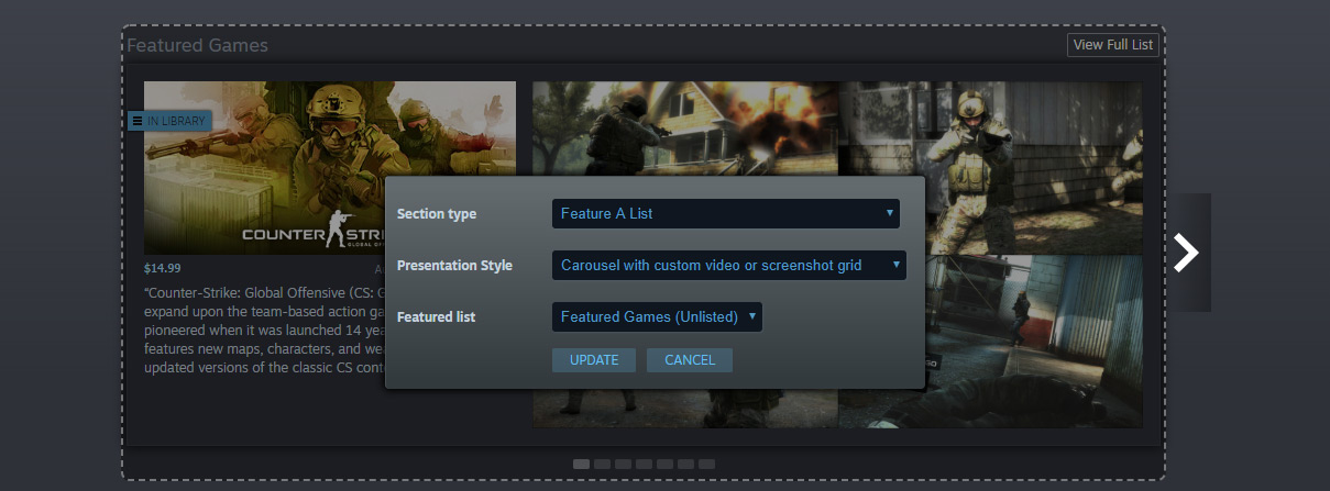 featured_games_01.jpg