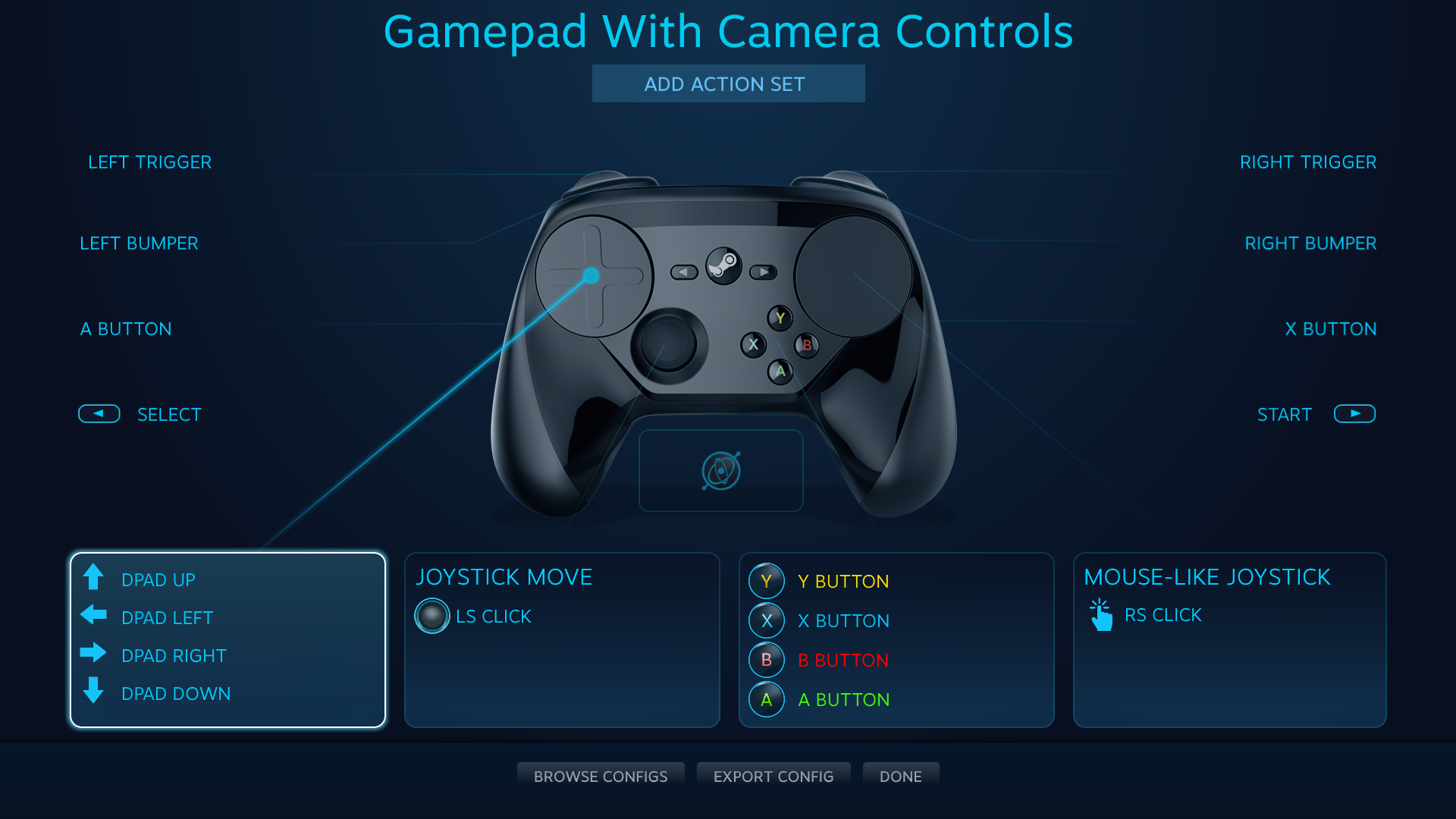gamepad_w_camera_1.png