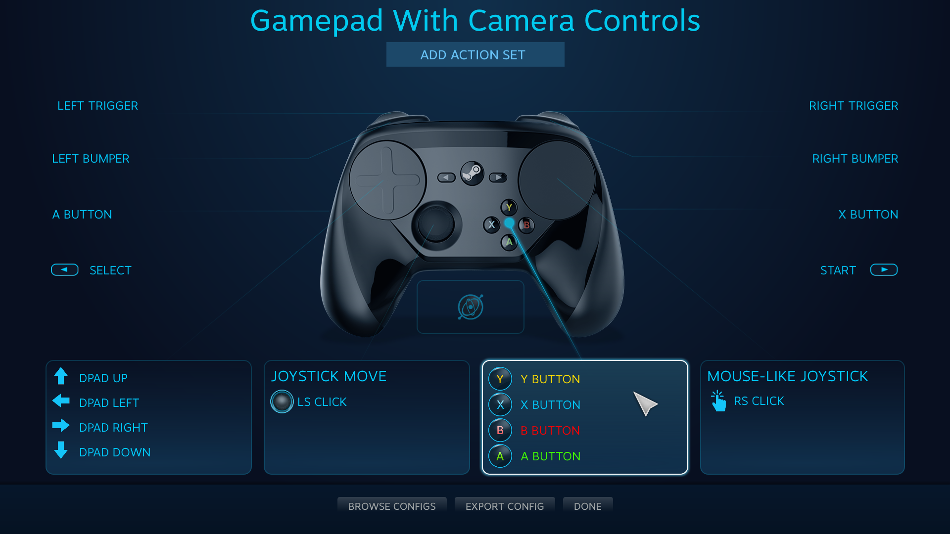 gamepad_w_camera_bpad.png