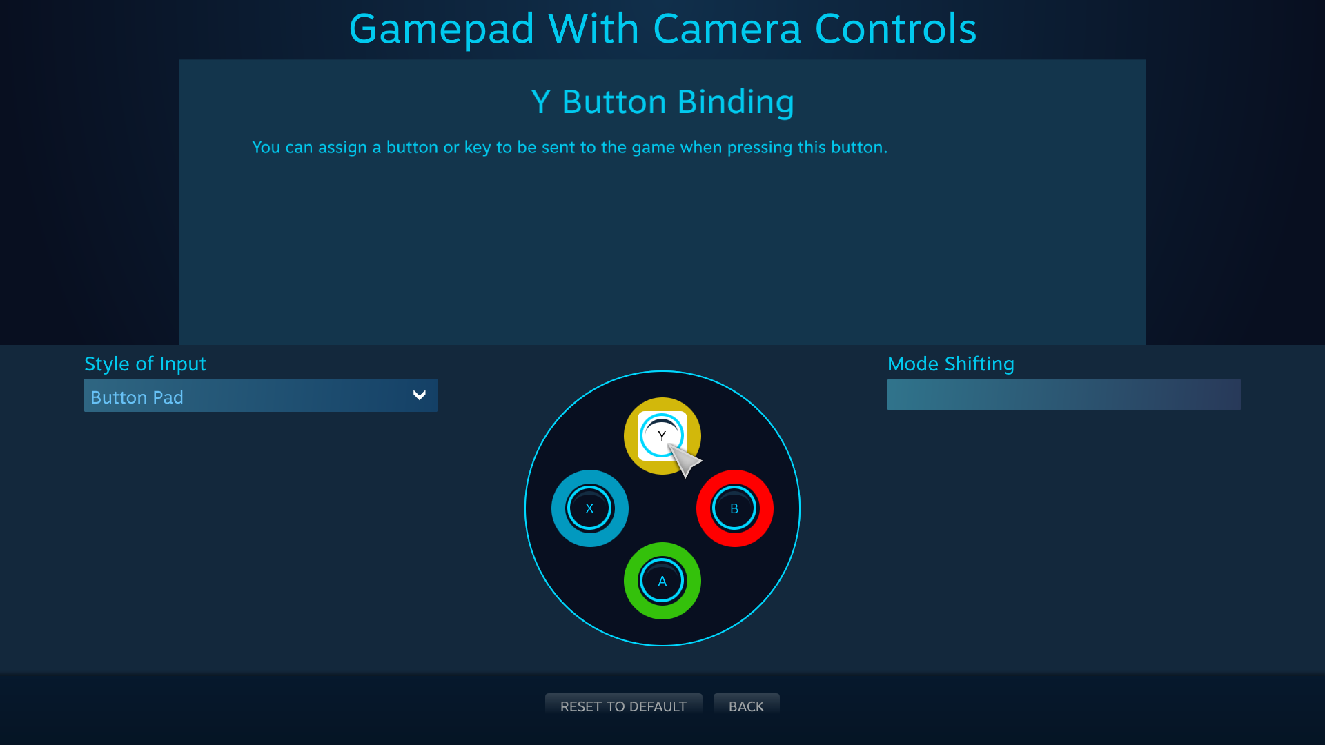 gamepad_w_camera_bpad_y.png