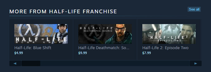 halflife_franchise_more_02.jpg