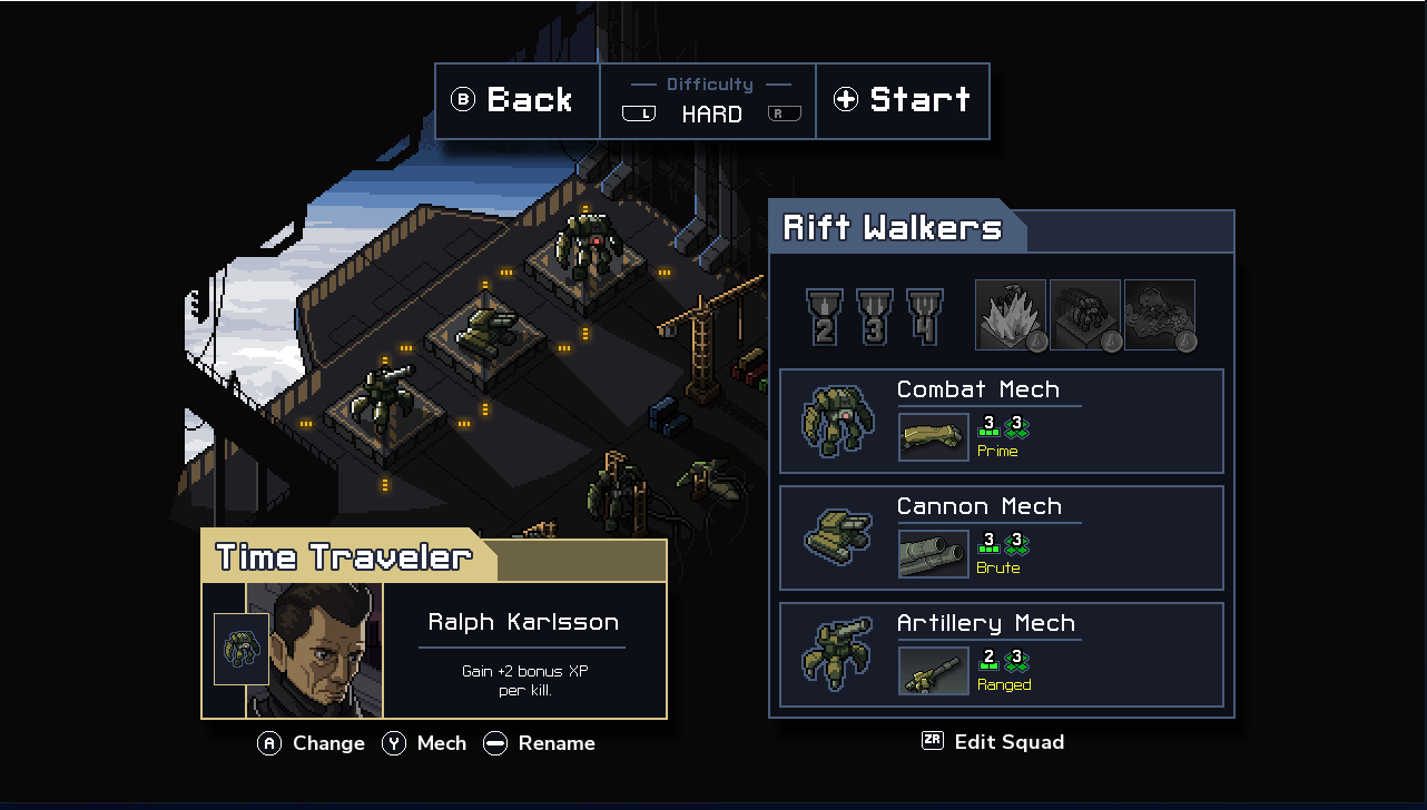 intothebreach_switchpro.PNG