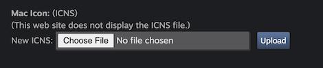mac_icon.jpeg