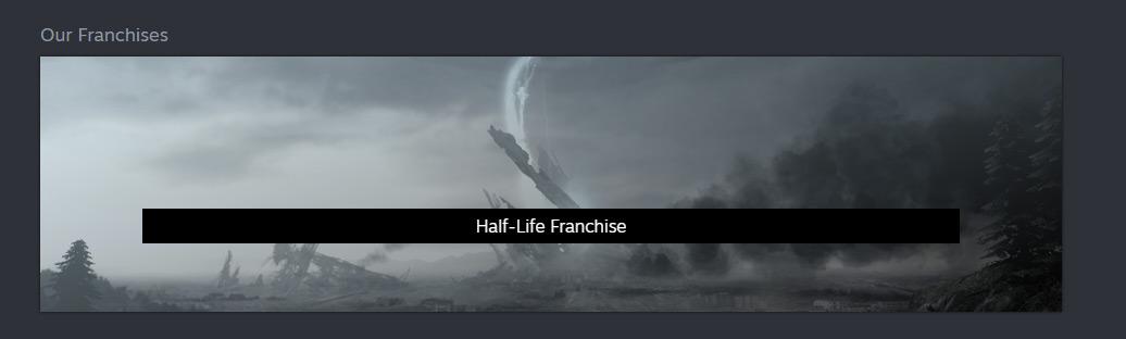 our_franchises_02.jpg