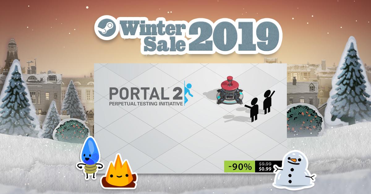 portal2_wintersale.png