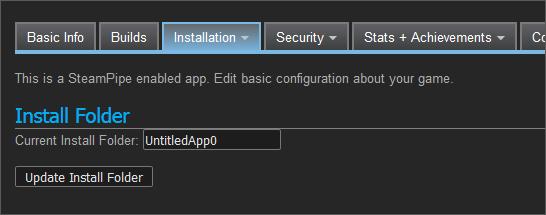 set_install_dir.png