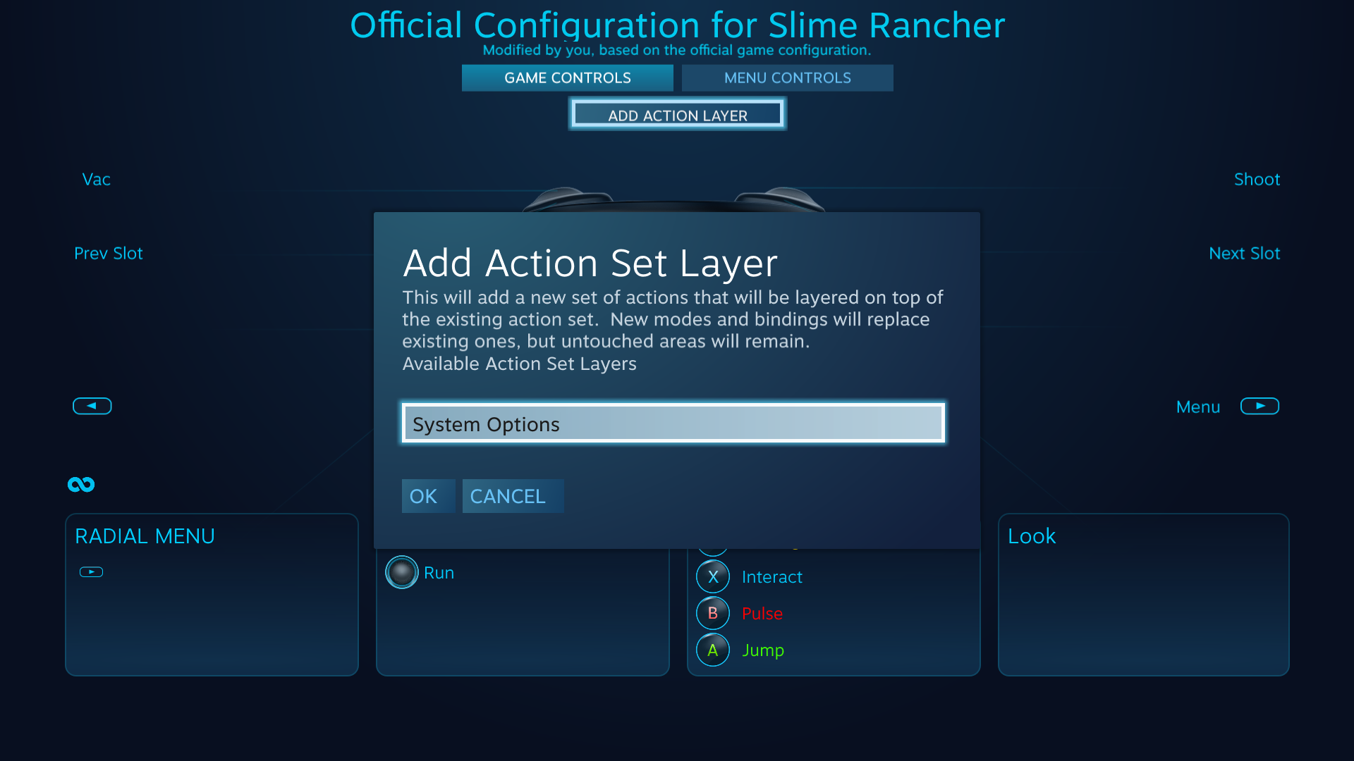 slime_rancher_add_layer_2_1.png