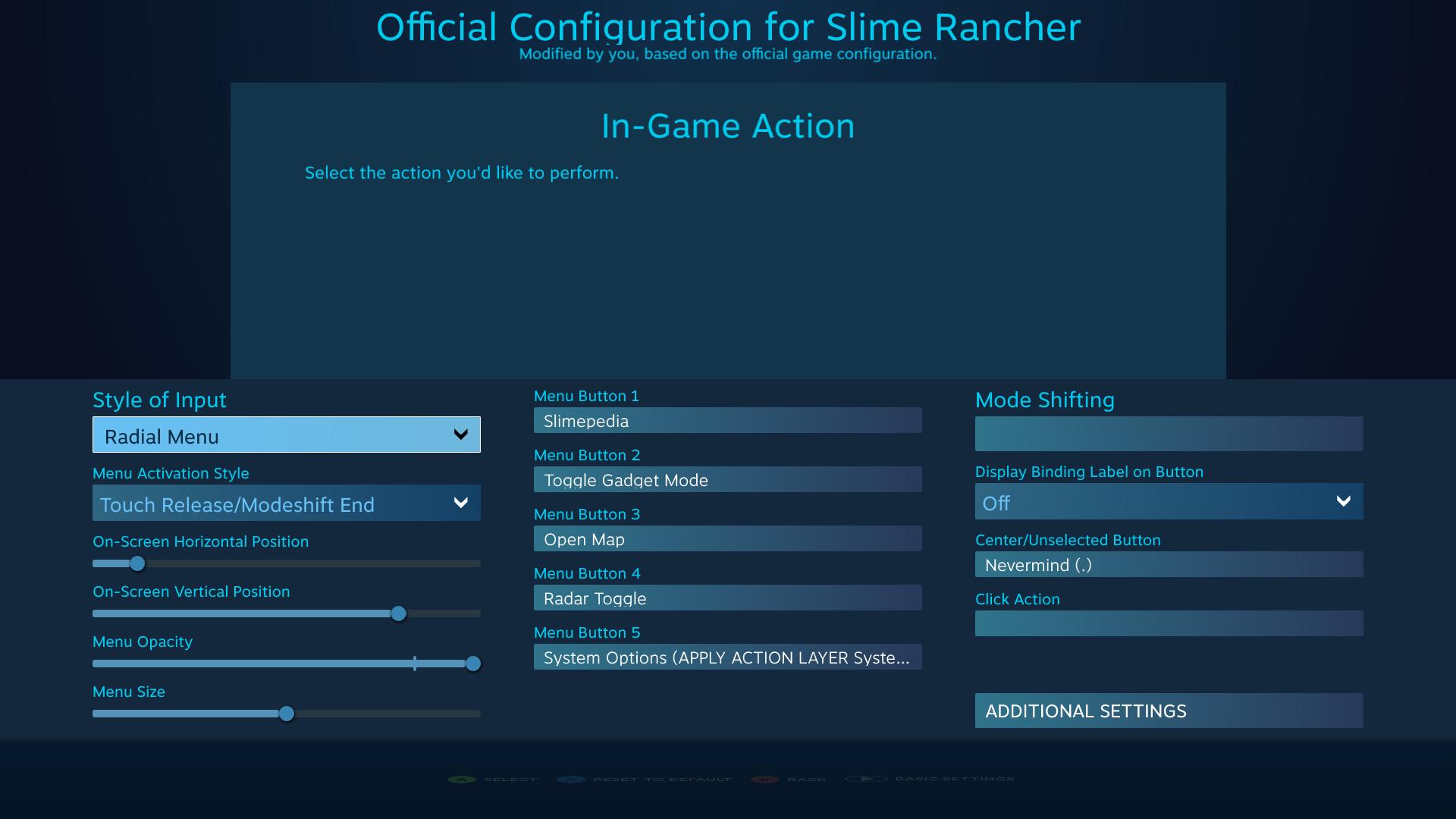 slime_rancher_radial_menu_config_1.png