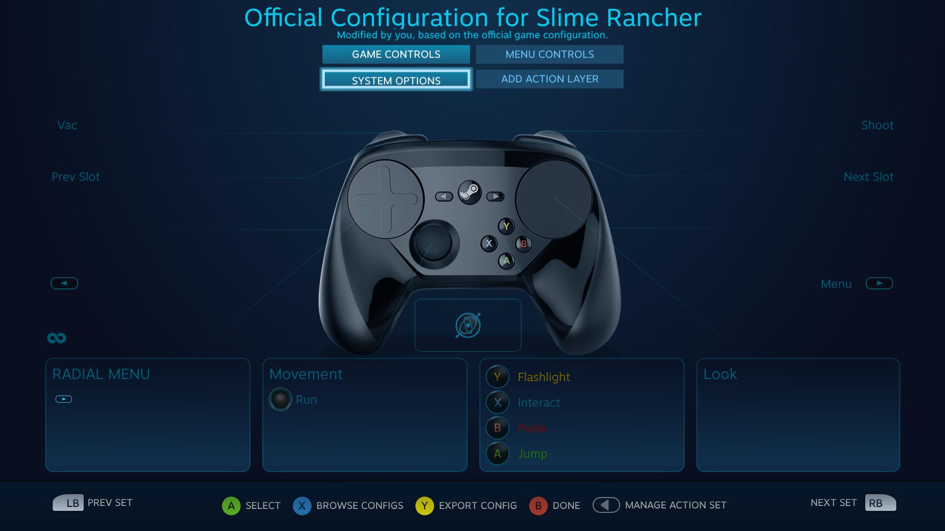 slime_rancher_radial_menu_config_4.png