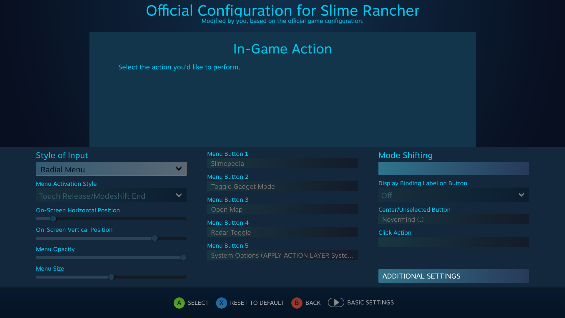 slime_rancher_radial_menu_config_5.png