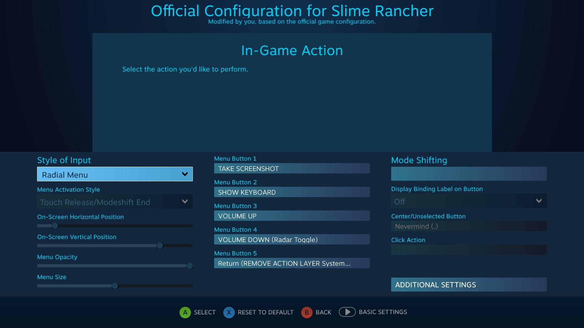 slime_rancher_radial_menu_config_6.png