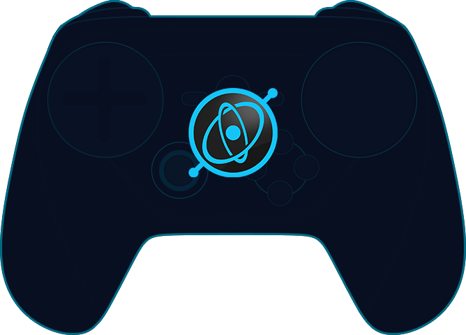 steam_controller_gyro.png