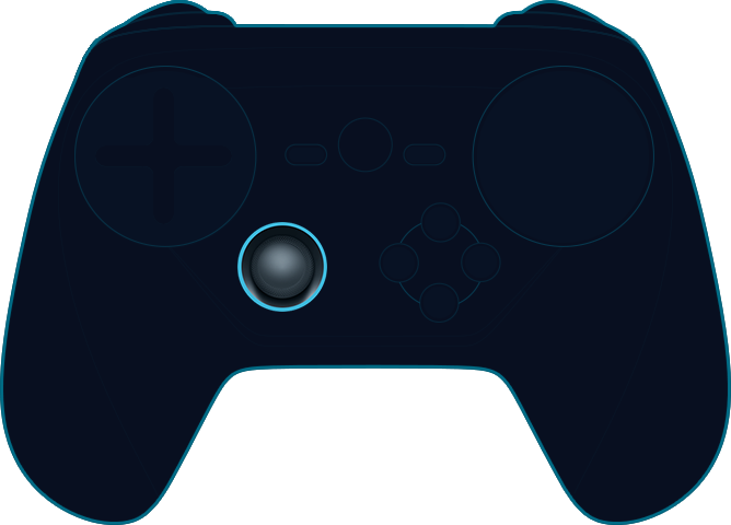 steam_controller_joystick.png
