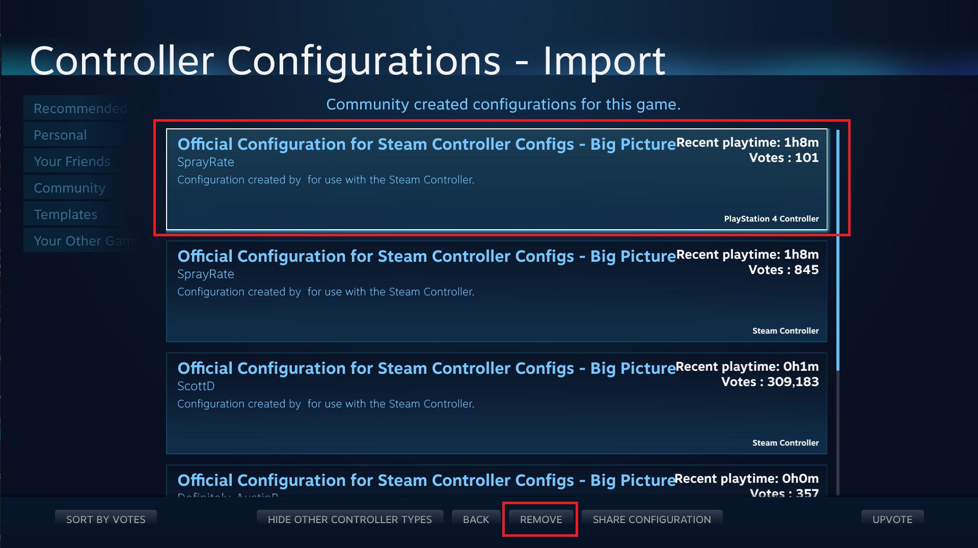 steamworks_remove_community_config.png