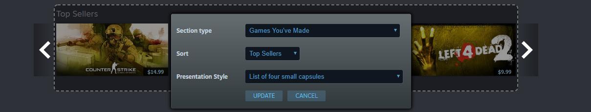 top_sellers_01.jpg
