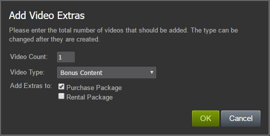 videoextras_createdialog.png