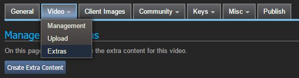 videoextras_tabandbutton.png