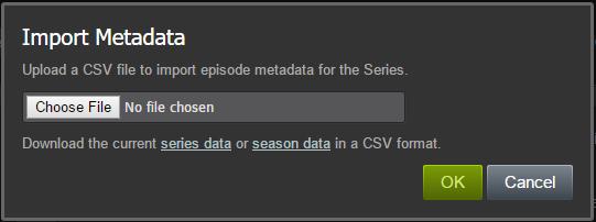 videoseries_importmetadata_1.png