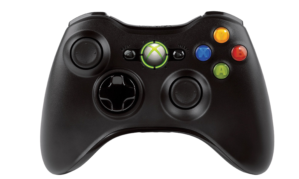 xbox360_controller.png
