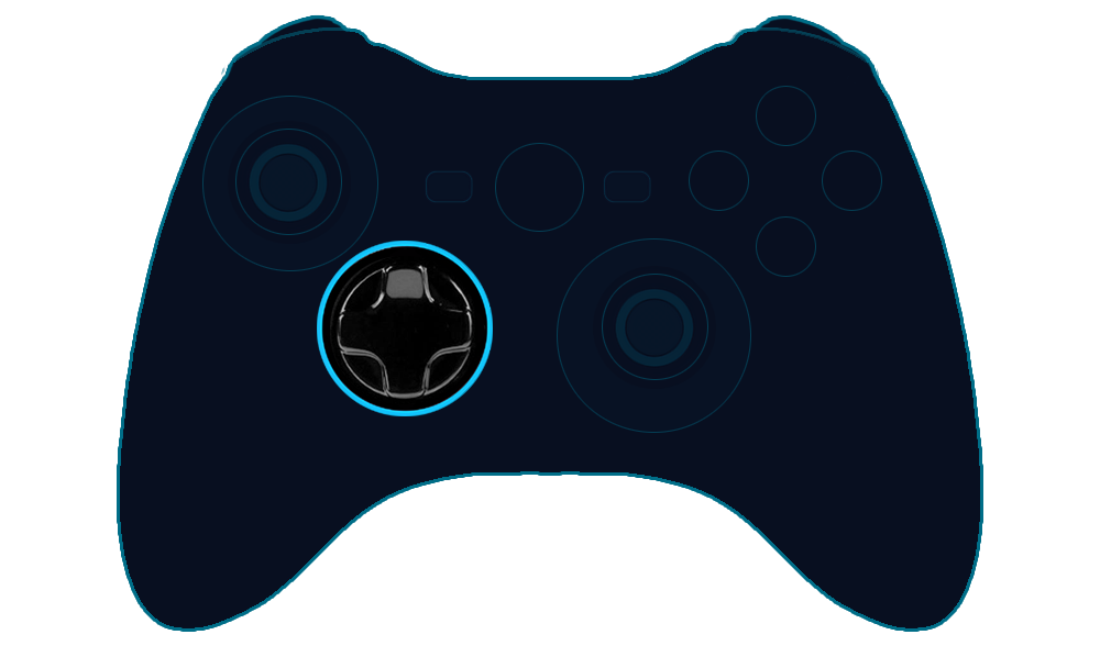 xbox360_controller_dpad.png