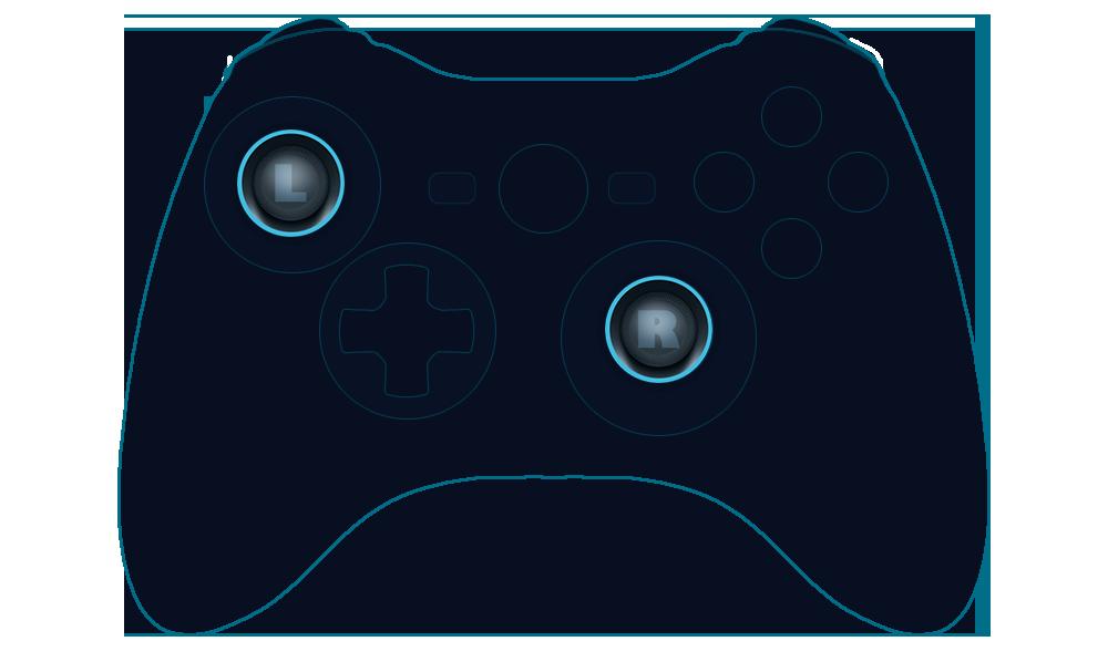 xbox360_controller_joysticks.png