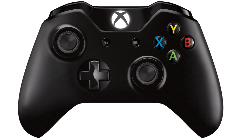 xboxone_controller.png