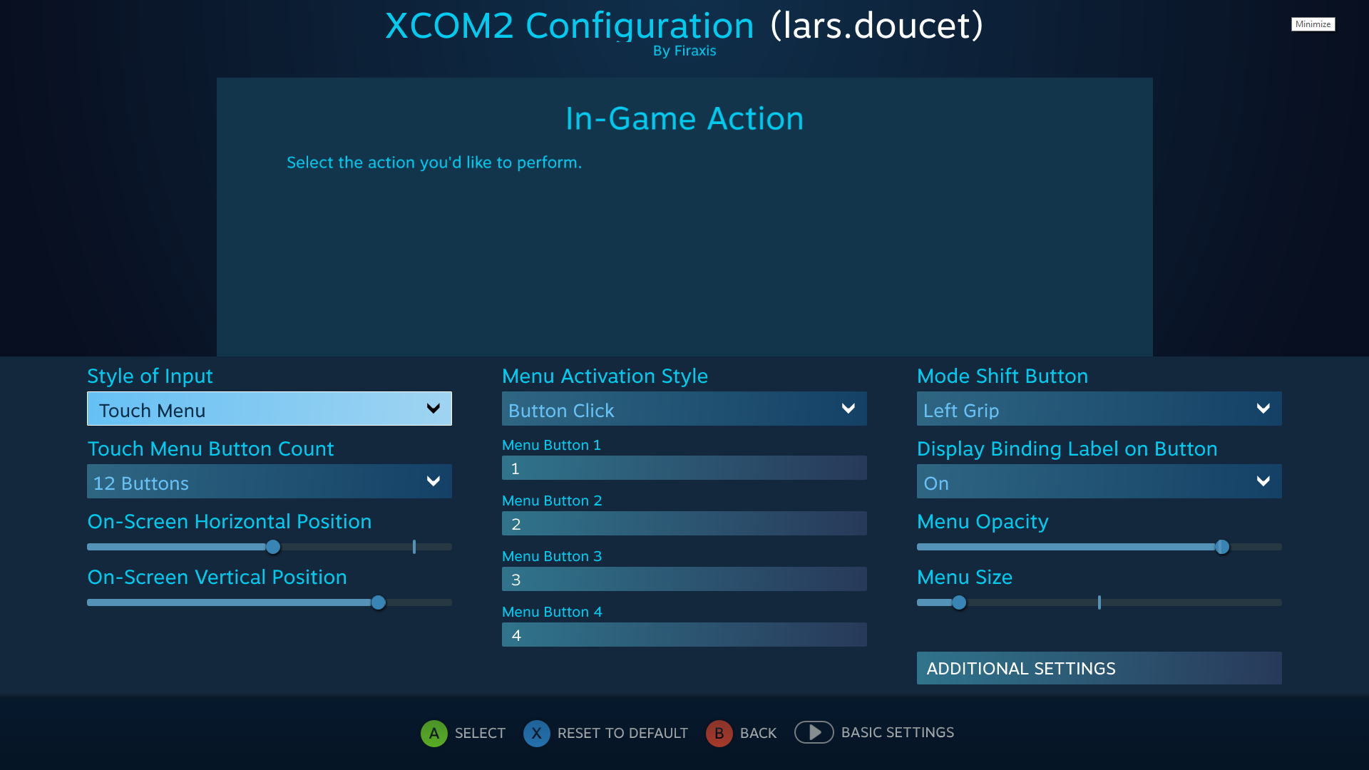 xcom2_touch_menu.png