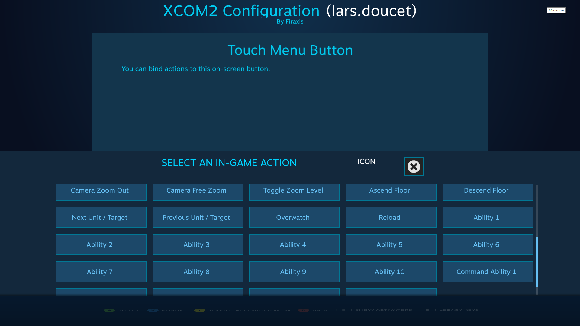 xcom2_touch_menu_button.png