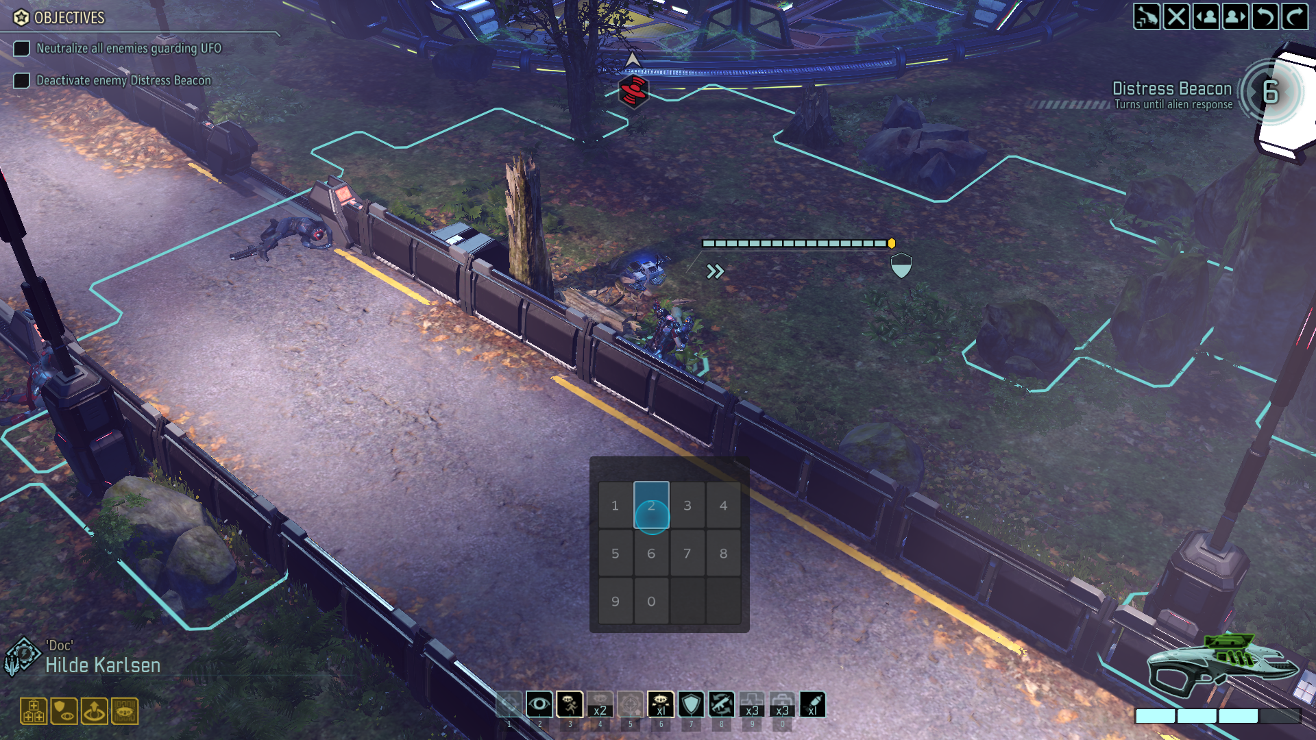 xcom2_touch_menu_button_ex.png