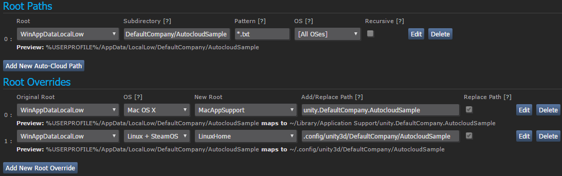 Cloud_Unity_Auto-Cloud_Example.png