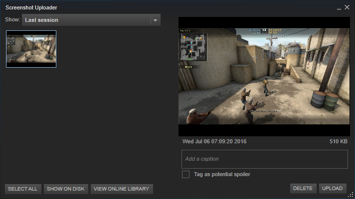 screenshot_uploader.png