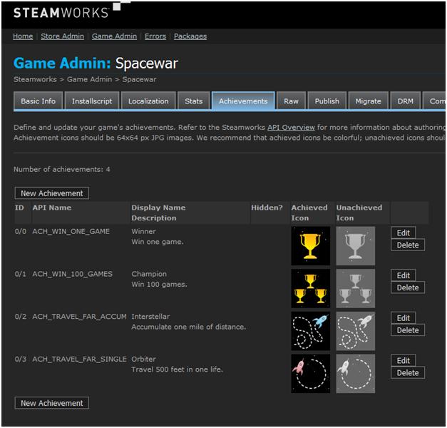 achievements_spacewar.png