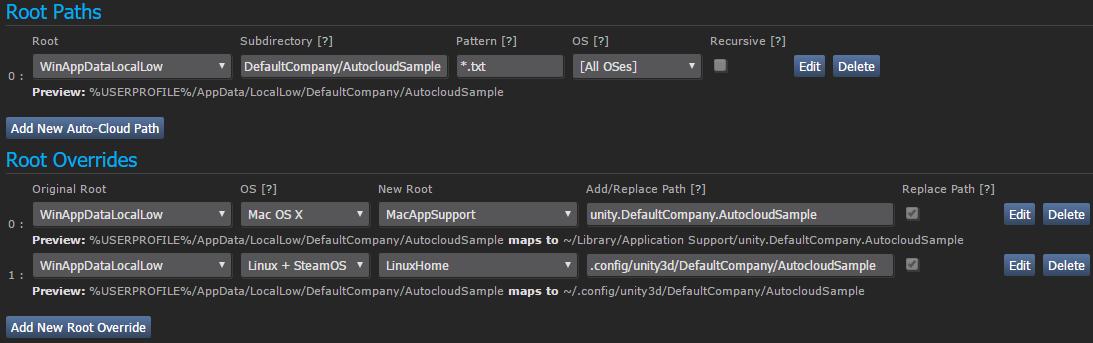 Cloud_Unity_Auto-Cloud_Example.png