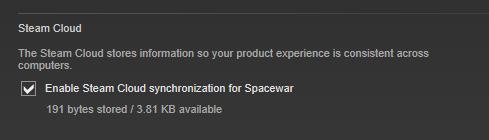 Spacewar_Cloud_Properties.png