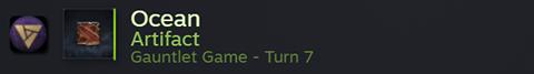 เพื่อนสามารถเห็นข้อมูลเพิ่มเติมเกี่ยวกับเกมโดยคร่าว ๆ ได้