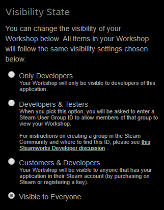 workshopvisibilitystate.PNG