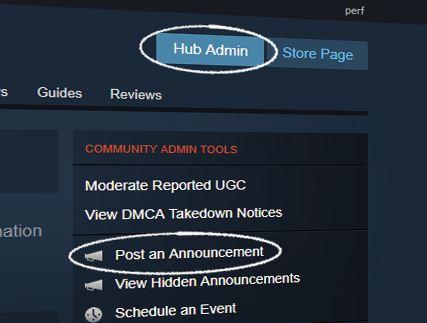 post_announcement_1.JPG