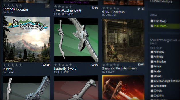 Steam Community :: Steam Workshop