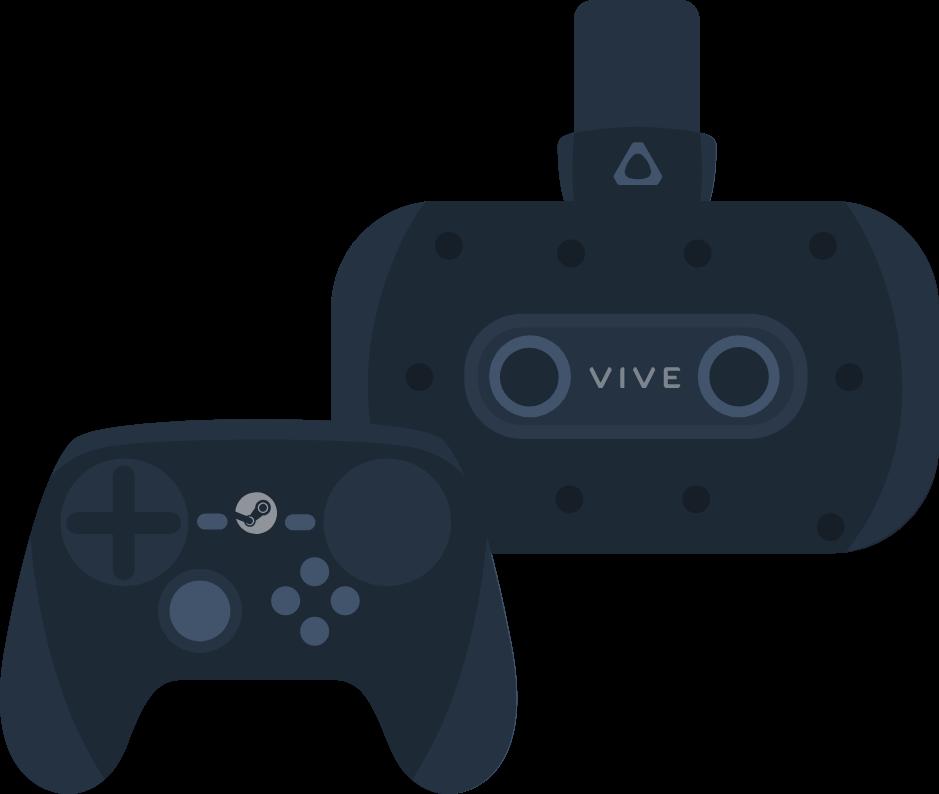 Steam The Ultimate Online Game Platform