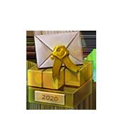 Badge Level